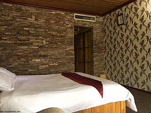 رزرو هتل های مریوان