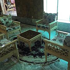 اجاره هتل در مریوان