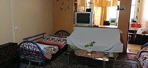 اجاره روزانه سوئیت در کرمان