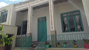 اجاره خانه روزانه در مهدیشهر