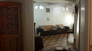 اجاره روزانه خانه در ماسوله