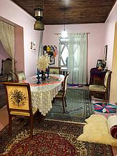 اجاره خانه روستایی در رودسر