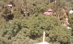 اجاره ویلا در دماوند با استخر