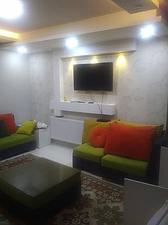 اجاره آپارتمان یک خوابه اصفهان