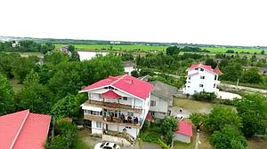 اجاره ویلا استخردار در آستارا