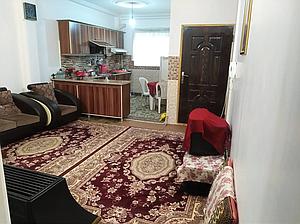 اجاره خانه روستایی لاهیجان
