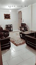 اجاره آپارتمان مبله در زنجان