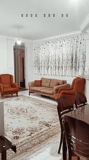 اجاره آپارتمان روزانه در زنجان