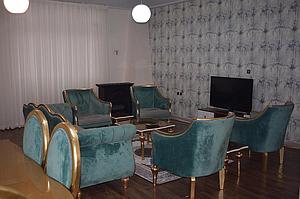 اجاره آپارتمان در غرب تهران