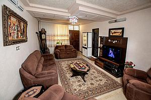 اجاره خانه ویلایی در مشهد