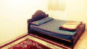 اجاره سوئیت در آذرشهر