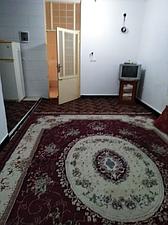 اجاره روزانه خانه مبله در مریوان
