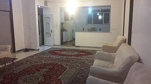 اجاره روزانه خانه مبله در بلداجی