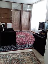 اجاره روزانه خانه مبله در جونقان