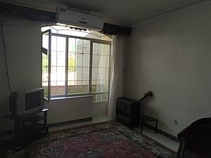 اجاره روزانه خانه مبله در کیار