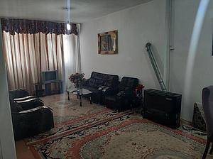 اجاره روزانه خانه مبله در کبورداهنگ