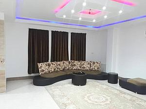 رزرو آپارتمان در بوشهر
