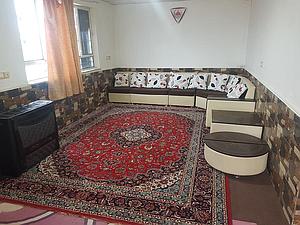آپارتمان اجاره ای در یاسوج