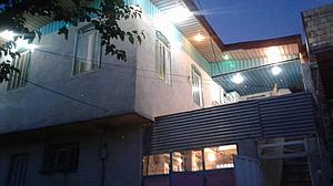 اجاره منزل ویلایی در خرم آباد
