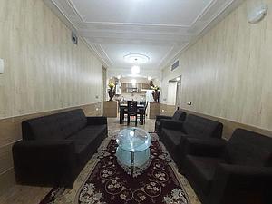 رزرو منزل مبله در شیراز