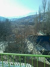 اجاره آپارتمان مبله در فیروزکوه