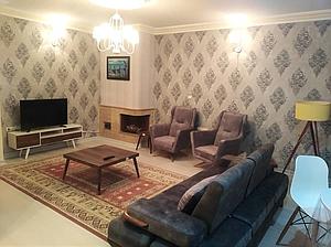 اجاره آپارتمان مبله در هاشمیه مشهد