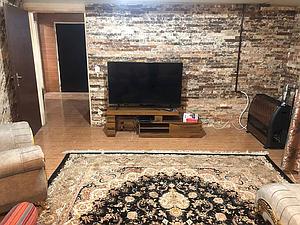 اجاره روزانه آپارتمان لوکس در معالی آباد شیراز