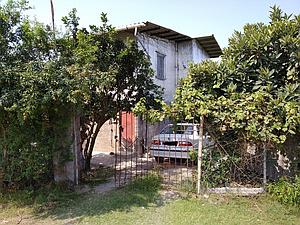 اجاره خانه باغ در قائمشهر