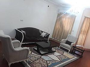 آپارتمان مبله  در بوشهر