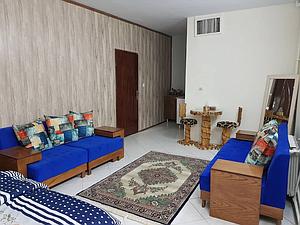 اجاره سوئیت آپارتمان مبله در تهران