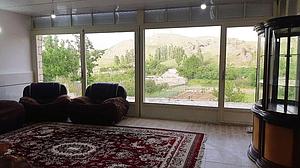 اجاره سوئیت روزانه در زنجان