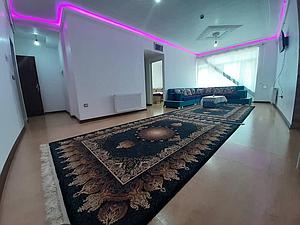 اجاره روزانه آپارتمان مبله در همدان