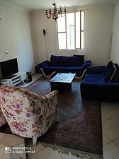 خانه اجاره ای روزانه در تهران
