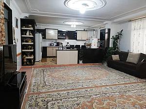 اجاره روزانه آپارتمان مبله در مهاباد