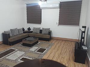 اجاره آپارتمان در بوشهر