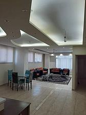 آپارتمان اجاره ای در تبریز