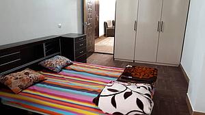 اجاره خانه مبله در اردبیل