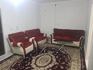 اجاره خانه شبانه در همدان