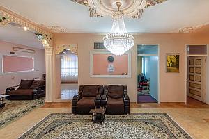 اجاره روزانه منزل در شیراز