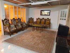 اجاره آپارتمان در ساسانی کرج