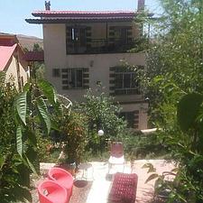 اجاره خانه 2طبقه3خوابه ویلایی در طالقان