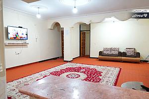 خانه ویلایی اجاره ای در یاسوج
