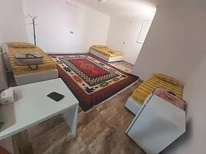 اجاره آپارتمان مبله روزانه کرمان
