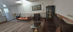 اقامت در کرمانشاه