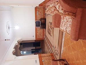 اجاره خانه مبله در یاسوج