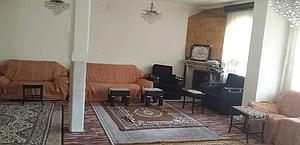 اجاره روزانه منزل در ارومیه