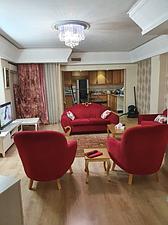 اجاره روزانه خانه مبله در غرب تهران