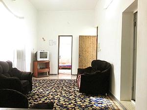 منزل ویلایی در ساری