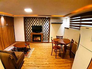 تهران اجاره آپارتمان مبله