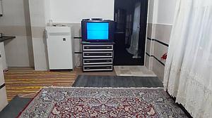 اجاره یک روزه خانه در فیروزکوه